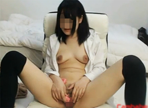 jp2021-101103.jpg